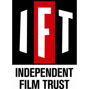 Independent Film Trust