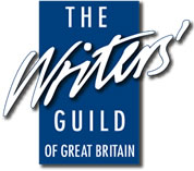 Writers Guild of Great Britain